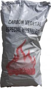 Carbó Alzina Especial Hosteleria 15 kg