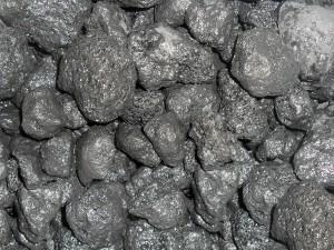 Carbó de coc