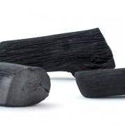 Carbó Vegetal